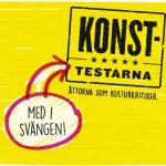 SKR_banneri_svenska