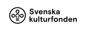 Svenska_kulturfonden_logo_horisontell_svart_RGB
