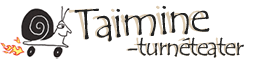 logo_sv