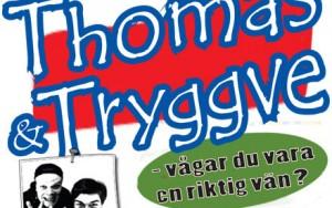 thomas-&-tryggve
