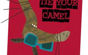 tie-your-camel